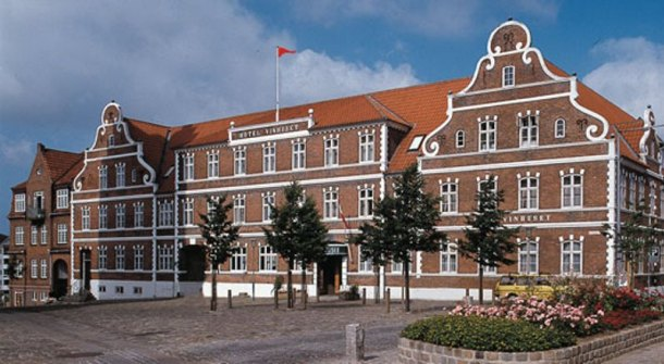 hote-vinhuset-lhk-ik-1774692-regular